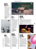 Haspa Magazin 04/17 - Page 7
