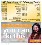 NASJaxAirshow2017 - Page 6