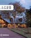 EL MILAGRO - Page 5