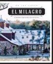 EL MILAGRO - Page 7