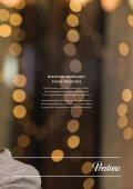Surrey Homes | SH37 | November 2017 |  Gift supplement inside - Page 3