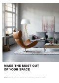 Surrey Homes | SH37 | November 2017 |  Gift supplement inside - Page 4