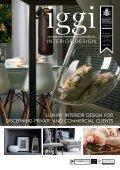 Surrey Homes | SH37 | November 2017 |  Gift supplement inside - Page 7