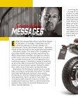 RUST magazine: RUST#31 - Page 4