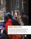 RUST magazine: RUST#31 - Page 7