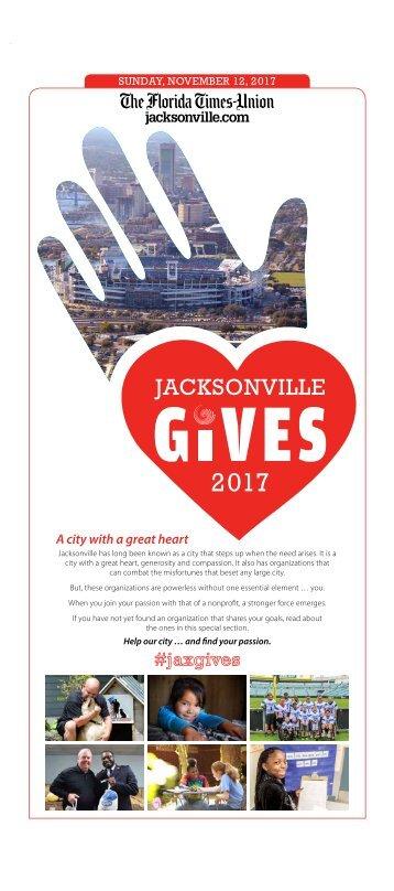 Jax Gives 2017