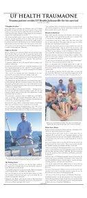 Jax Gives 2017 - Page 2