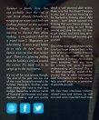 Debtfree Magazine November 2017 - Page 4