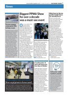 MU 2017 November December - Page 7