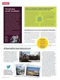 ESPOOLEHTI 3/2017 - Page 6