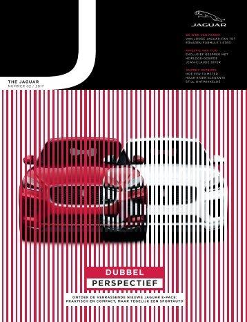The Jaguar #02
