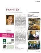 Ausgabe #79 - Page 3