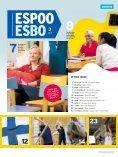 ESPOO MAGAZINE 3/2017 - Page 3