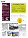 ESPOO MAGAZINE 3/2017 - Page 6