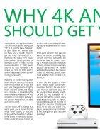 Microsoft Magazine - Page 6