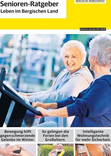 Senioren-Ratgeber  -06.12.2017-