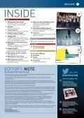 Welding World Magazine  Dec/Jan 2017-2018_V8lo - Page 3