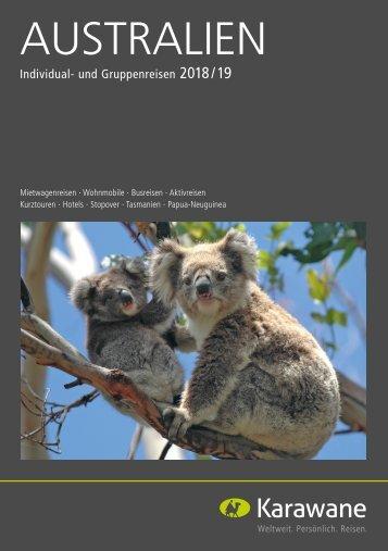 2018-Australien-Katalog