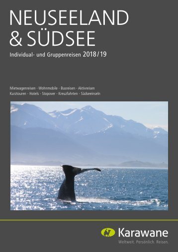 2018-Neuseeland-Südsee-Katalog