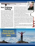 Winter 2018 Pipeline - Page 7