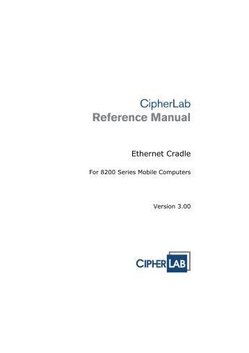 Gretl user guide pdf
