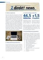 Z direkt! 04-2017 - Page 4