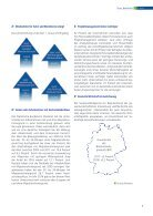 Z direkt! 04-2017 - Page 5