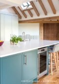 Wealden Times | WT191 | January 2018 | Interiors supplement inside - Page 7
