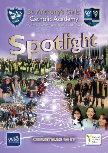 Spotlight Christmas 2017_WEB