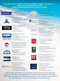 Turks & Caicos Islands Real Estate Winter/Spring 2017/18 - Page 2