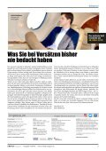 Erfolg Magazin Ausgabe 1-2018 - Page 3