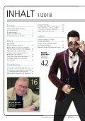 Erfolg Magazin Ausgabe 1-2018 - Page 4