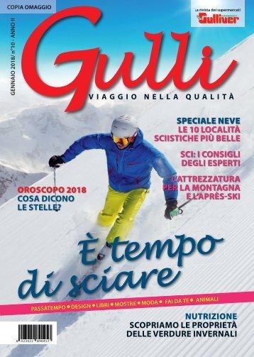 Gulli Gennaio2018 Completo_Low