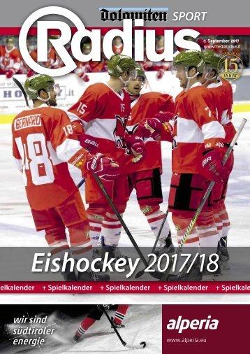 Radius Eishockey 17_18