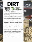 Day in the Dirt and Supercross Special Vol2 Number 6 - Page 4