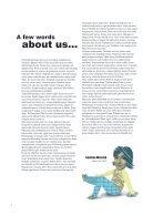 explore - Page 4