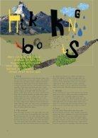 explore - Page 6
