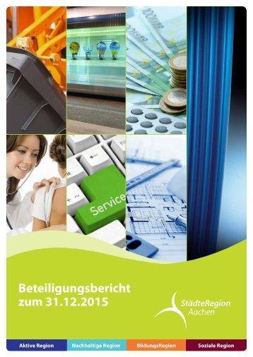 Beteiligungsbericht_2016_ansicht