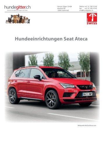 Seat_Ateca_Hundeeinrichtungen