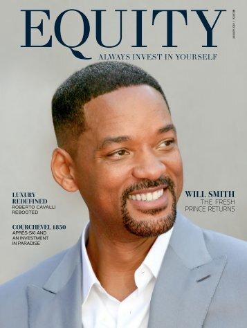 Equity Mag Jan_18 Book Folder