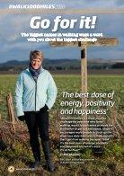 Walk 1000 Supplement - Page 4