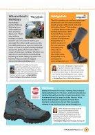 Walk 1000 Supplement - Page 7