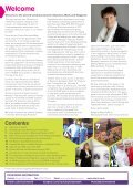 Clacks Business Week 2018 Magazine - Page 2