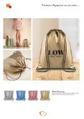 Bags RtP - Page 3