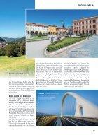 Lust auf Italien 2018 / 1 - Page 7