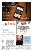 Eatdrink #69 January/February 2018 - Page 4