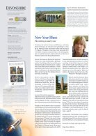 Devonshire January February 18 - Page 5