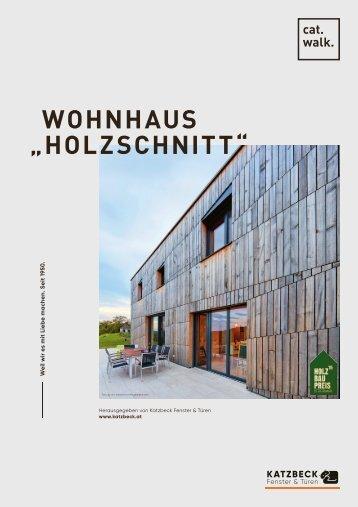 CatWalk-05-Holzbaupreis