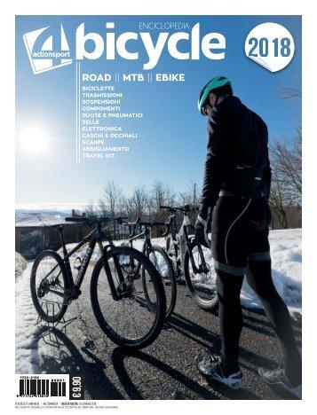 4BICYCLE 2018 ENC.