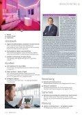 IKZplus DIGITAL Januar 2018 - Page 3